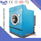 Full Automatic Commercial Laundry Tumble Dryer Machine