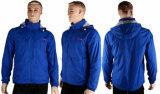 Sublimation Baseball Jacket Custom Sport Wear