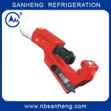 Aluminum Alloy Body Tube Cutter (CT-1015)