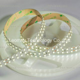 Double Row SMD3528 LED Strips with brightness LED chip