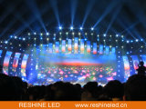Indoor Rental LED  Display  Screen/Panel/Sign/Wall: P3, P3.91, P4, P4.81, P5, P6