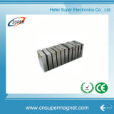 Strong Rectangular N50 Block Magnets for Sale