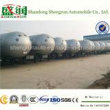 LPG Tank /Storage /Tank Container/ Spherical Tank