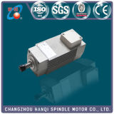 Air Cooled Spindle Motor for Wood CNC Machine (GDZ-22)