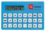 Card Calculator, Promotion Calculator, Easy Take Calculator