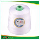 Cotton Sewing Thread 30s Yarn