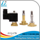 Dispenser / Coffee Machine Solenoid Valve (ZCQ-17B)