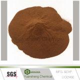 Sodium Lignosulphonate Refractory Material Additive Casno. 8061-51-6