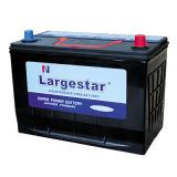 Mf N70 12V70ah Japan Standard SLA Storage Bus Battery