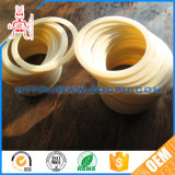 Eco-Friendly Black Rubber Tube Pipe Spacer