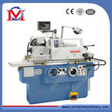 M1420 China Manufacturer Universal Cylindrical Grinder Machine Price