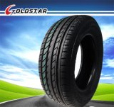 "15"" Tubeless Tire, Auto Tire 205/55r16"
