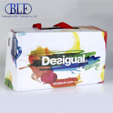 Promotion Paper Box for Shoe