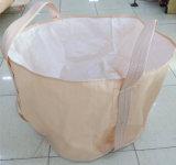 100% New Polypropylene Ton Bag with Top Duffle