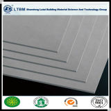 Light Weight Calcium Silicate Board with 6mm*1220*2440