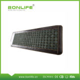 2014 Hot New China Manufacture Massage Mattress, Body Massager, Personal Massager