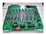 Compatiable with America Dynamic Matrix Switch Max 1024 Input 128 Output Matrix Switcher