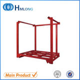 China Movable Metal Stacking Pallet Equipment for Warehouse