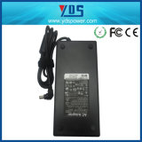 19.5V 7.7A  150W Laptop Notebook Charger for Sony Pcga-AC19V9