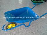 Wb3800 Wheelbarrow for South Africa Market