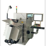CNC Springs Forming Machine/Wire Forming Machine
