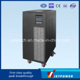 8kVA Home Inverter With Big Charger