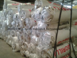 Jinhaiyan Chocolate Environment-Friendly Glass Wool