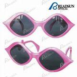 Kids Birthday Party Sunglasses (SD010)