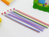 Plastic Twist Pencil for Promotional Gift