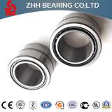Wholesale Distributors Nk 28/30 Bearings Needle Bearing
