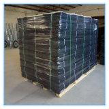 Diamond Mesh Plastic Packing Application