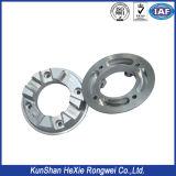 CNC Machine Shop, CNC Motor, Aluminum Profile for CNC