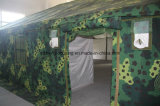 Wholesale Camping Tent Camping Tent Factory