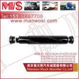 Shock Absorber 81 437016244 81437016149 for MAN Truck Shock Absorber
