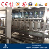 Full Automatic 5 Gallon Water Bottling Machine