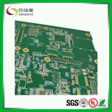 High Quality PCB with Immersion Gold