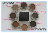 Waterproof Eye Brow Gel 8 Color Long-Lasting Yebrow Gel