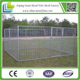 Wholesale Outdoor Cage Dog Fence