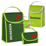 Wholesale Insulated Cooler Lunch Bags