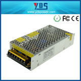 LED Switching Power Supply 12V 16.7A 200W