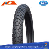 High Speed Motorcycle Tire 110/80-18