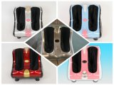 2015 Zhengqi CE and RoHS Approval New Calf and Foot Massager