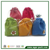 Velvet Jewelry Pouch/Packing Bag/Gift Bag