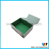 Elegant Top Quality Custom Paper Box