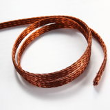 Enameled Copper Wire (BYW-8012)