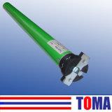 Tubular Motor, Roller Shutter Motor, Electric Motor (DIA35mm, DIA45mm, DIA59mm, DIA92mm)