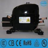 Walk in Cooler Compressor Wv70y