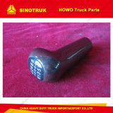 Sinotruk Heavy Duty Truck Parts Shifting Handle (Az9130240010)