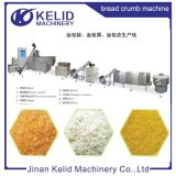 Fully Automatic Industrial Bread Crumbs Machine