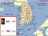 Consolidate Sea/Air/Railway Shipping to Asia